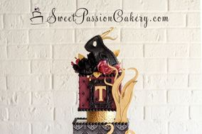 Sweet Passion Cakery