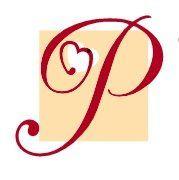 logo4132333lg