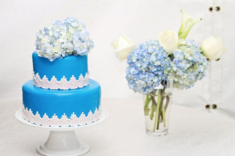 sarap wedding cake1
