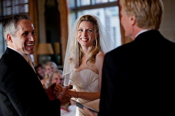 Tmx 1312842238051 KarlweddingHW462 San Mateo, CA wedding officiant