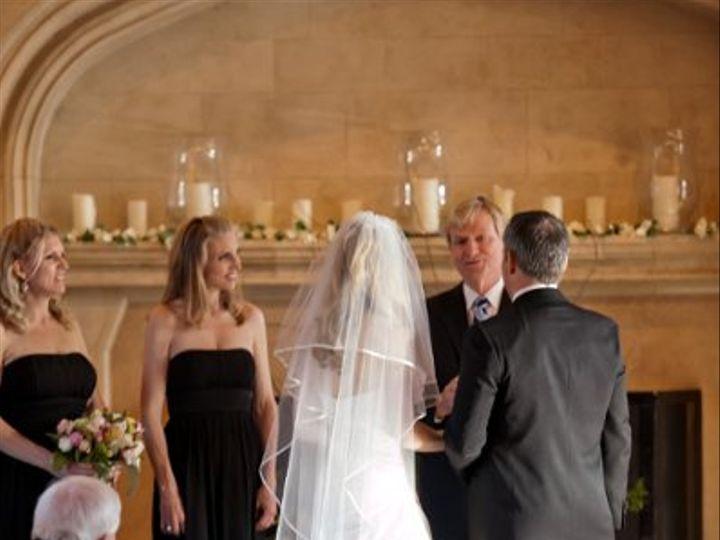 Tmx 1312842359785 KarlweddingHW484 San Mateo, CA wedding officiant