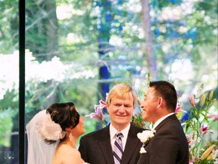 Tmx 1314746153150 464AS0521 San Mateo, CA wedding officiant