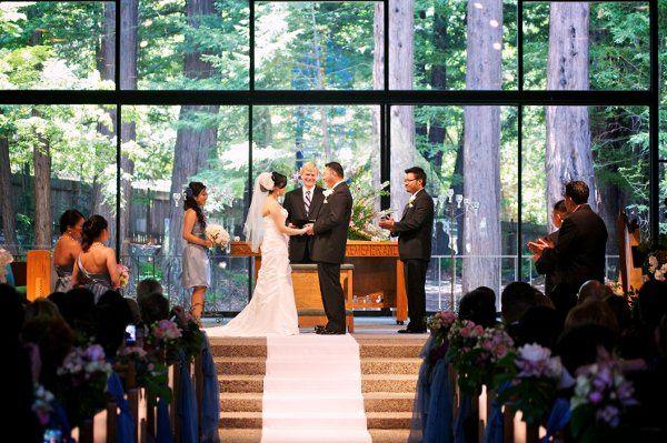 Tmx 1314746203835 466AS0521 San Mateo, CA wedding officiant
