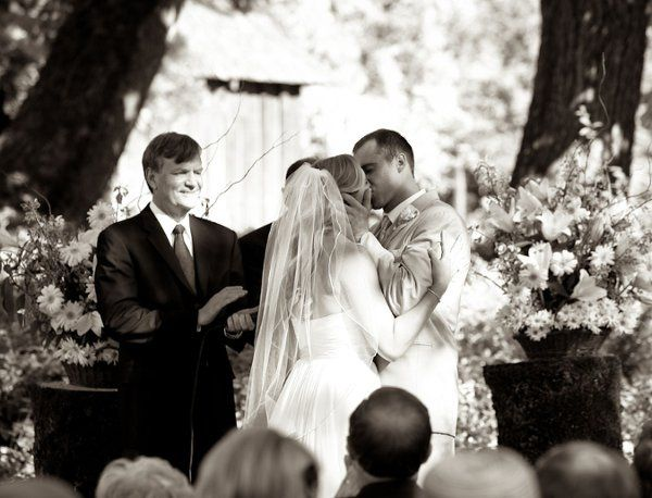 Tmx 1314746250214 0906273381 San Mateo, CA wedding officiant