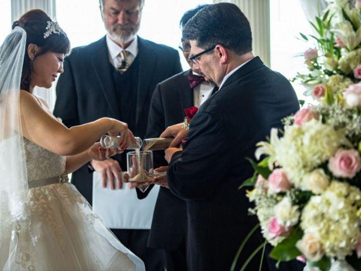 Tmx Don 1 51 441436 1556730207 San Mateo, CA wedding officiant