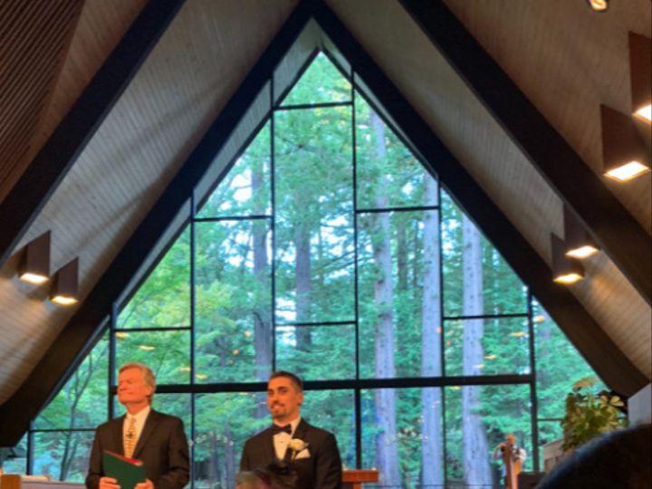 Tmx Don 3 51 441436 1556730207 San Mateo, CA wedding officiant