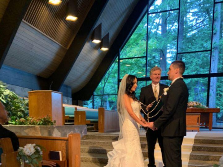 Tmx Don 4 51 441436 1556730207 San Mateo, CA wedding officiant