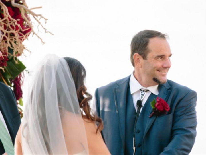 Tmx Don 6 51 441436 1556730215 San Mateo, CA wedding officiant