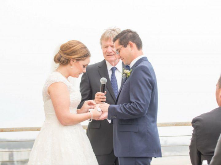 Tmx Don 8 51 441436 1556730218 San Mateo, CA wedding officiant