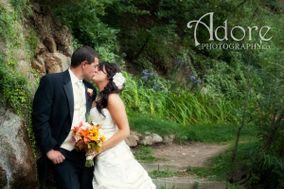 Adore Photography, LLC