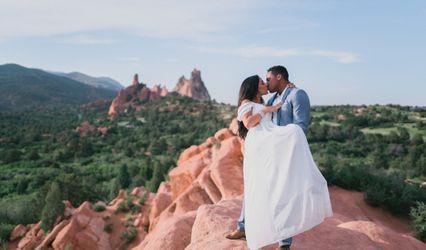 Myto Weddings