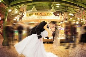 JimImages Wedding Photography