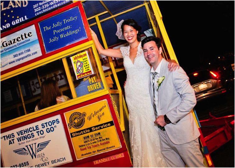 jt wedding edited kelley corey mills