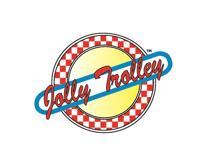 jolly trolley logo color with tm 51 112436 v1