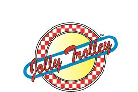 Jolly Trolley