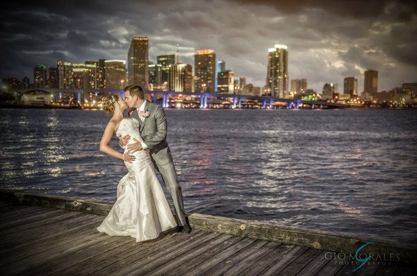 gio morales photography photography miami fl