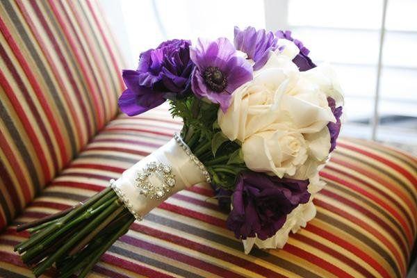 best flowers los angeles flowers los angeles ca weddingwire. Black Bedroom Furniture Sets. Home Design Ideas