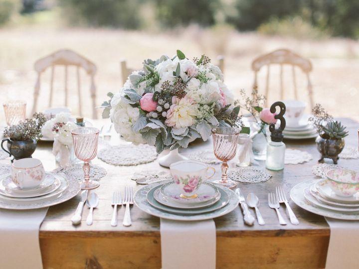 Tmx 1421123376648 Bkp0025 Irvine wedding rental