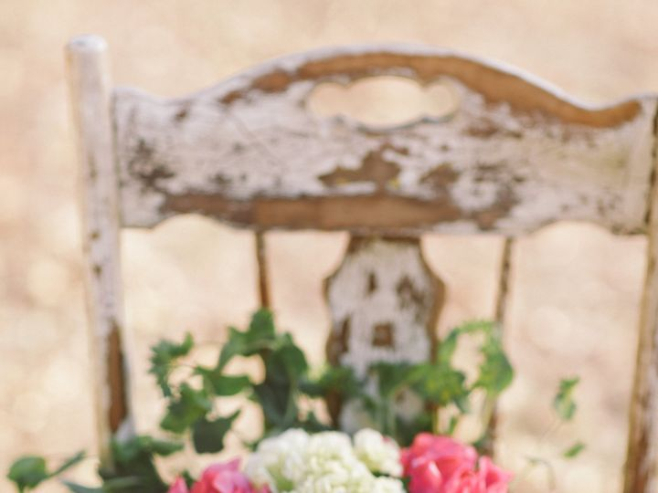 Tmx 1421123530474 Bkp0069 Irvine wedding rental