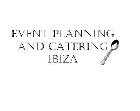 6cfdc91746903d1e Event planning and catering ibiza
