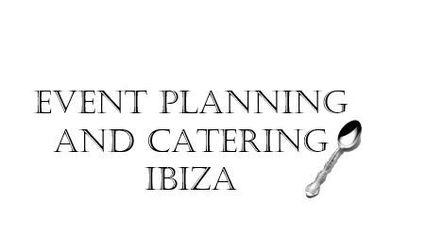 Silver Spoon Ibiza