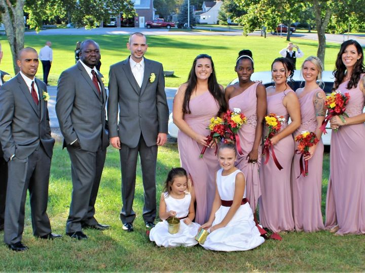 Tmx Img 6190 2 51 1072436 159408534732034 Amesbury, MA wedding photography