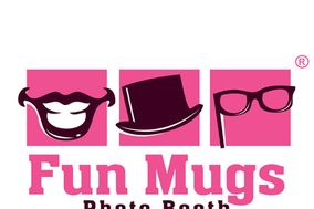 Fun Mugs Photo Booth LLC