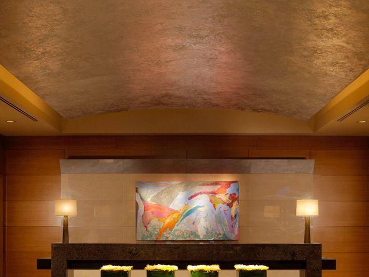Tmx 1356030949087 Reception White Plains, NY wedding venue