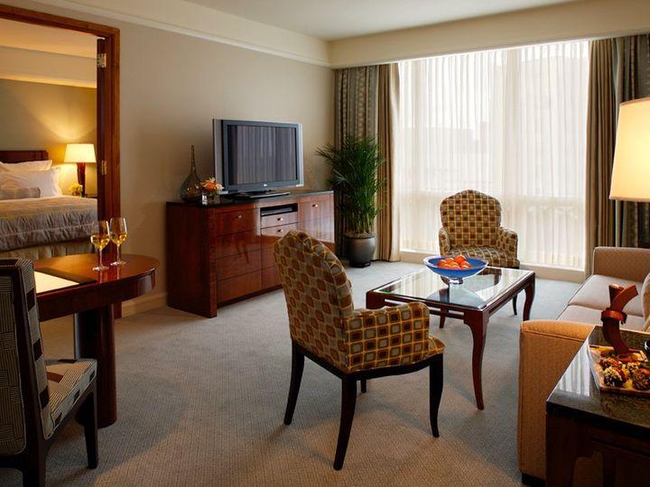 Tmx 1356030953508 Suite White Plains, NY wedding venue