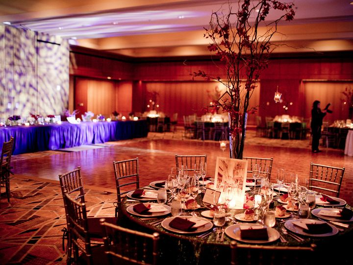 Tmx 1459014592763 0140 White Plains, NY wedding venue
