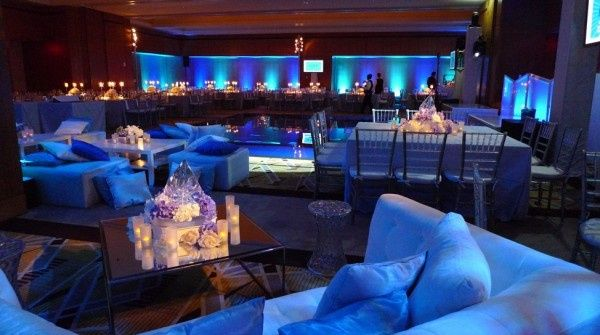 Tmx 1459014619109 Davidbeahmdesign041 600x335 White Plains, NY wedding venue