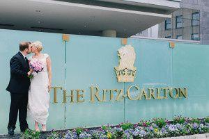 Tmx 1459014652432 5245a31379c1d300x White Plains, NY wedding venue