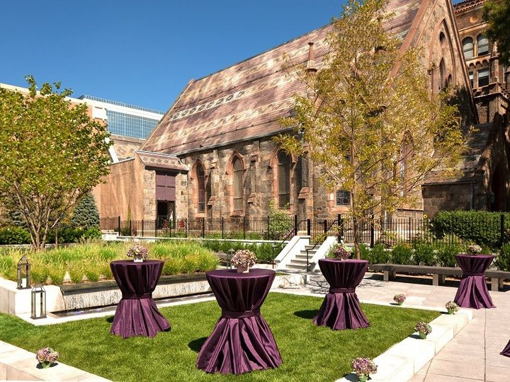 Tmx 1463001773264 1w9z4062d White Plains, NY wedding venue
