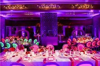 Tmx 1463001805525 Js197762 White Plains, NY wedding venue