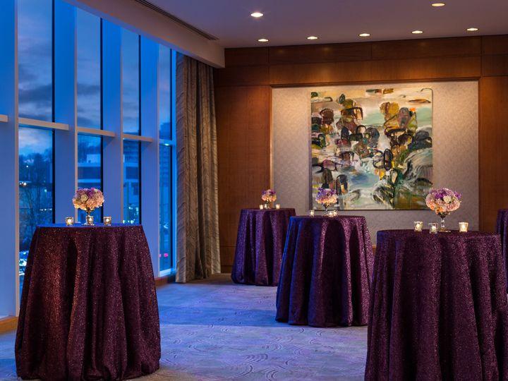 Tmx 1464119994822 2 White Plains, NY wedding venue
