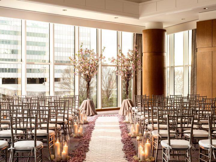 Tmx 1464120008047 1 White Plains, NY wedding venue