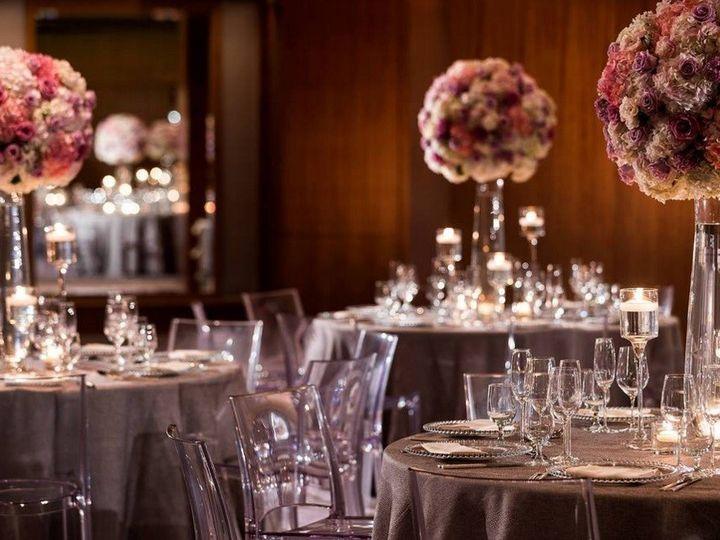 Tmx 1464120033362 5 White Plains, NY wedding venue