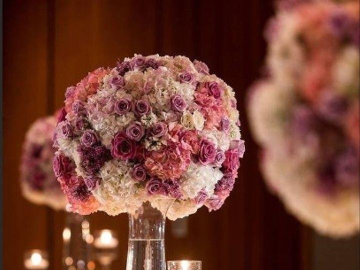 Tmx 1464120154903 Ballroom Dinner 1 White Plains, NY wedding venue