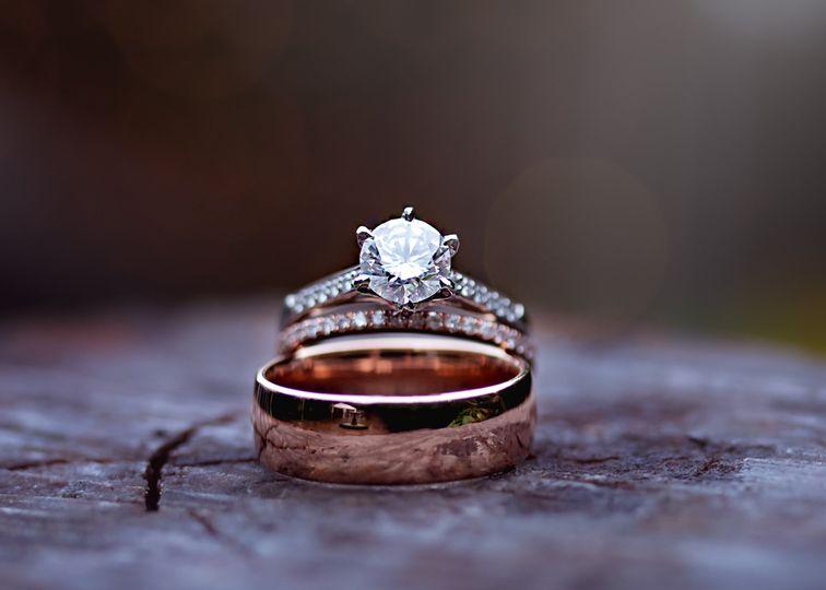 austin wedding photographer 28 51 1003436