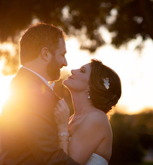 austin wedding photographer 36 51 1003436