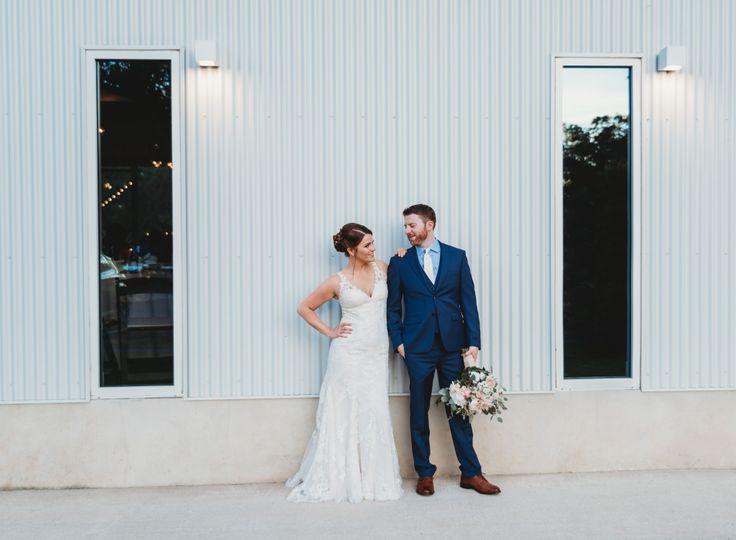 hello photography austin texas wedding family photographer cedar park texas46 51 1003436 158168074962386