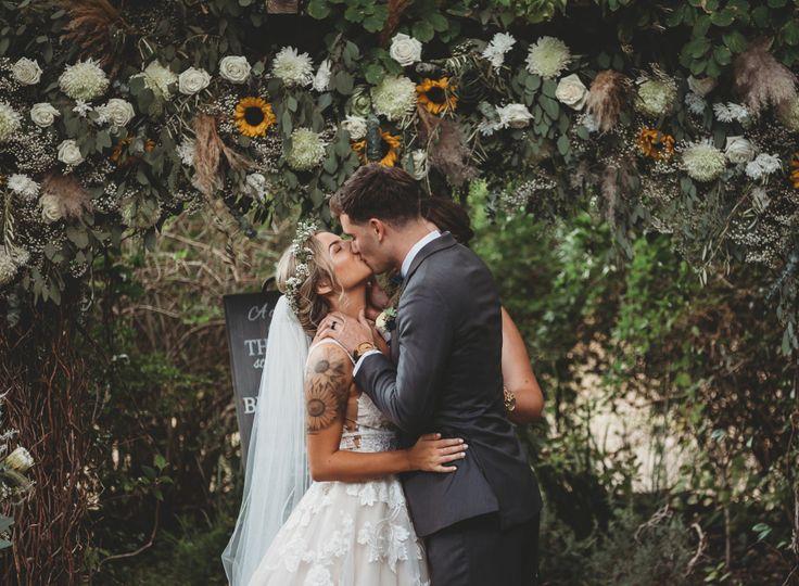 hello photography austin texas wedding family photographer cedar park texas54 51 1003436 158168075896855