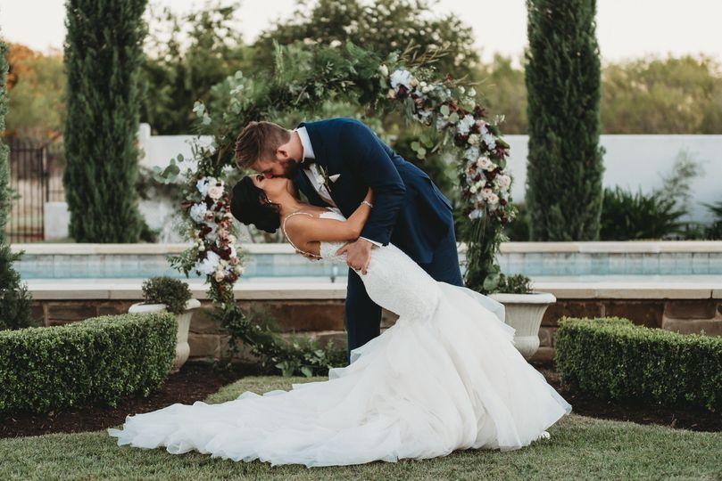 hello photography austin texas wedding family photographer cedar park texas74 51 1003436 158168077089938