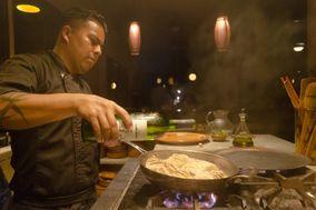Catering Tulum