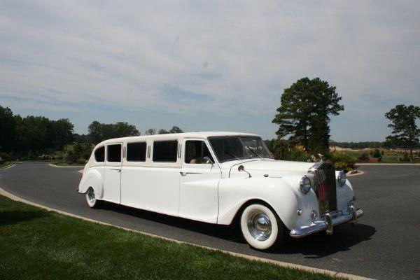 Tmx 1266901883238 IMG3736 Milwaukee wedding transportation