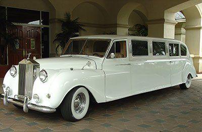 Tmx 1266901891598 Rolls1 Milwaukee wedding transportation