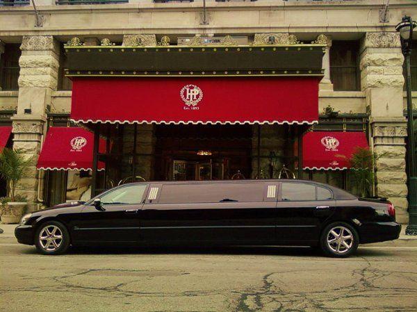 Tmx 1266901895113 QDowntown005 Milwaukee wedding transportation