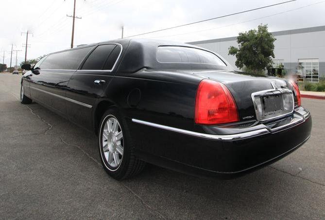 Tmx 1456520056590 Tiffanytyphoonmodel4 Milwaukee wedding transportation
