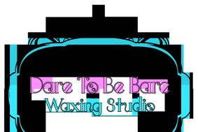 Dare To Be Bare, Waxing Studio