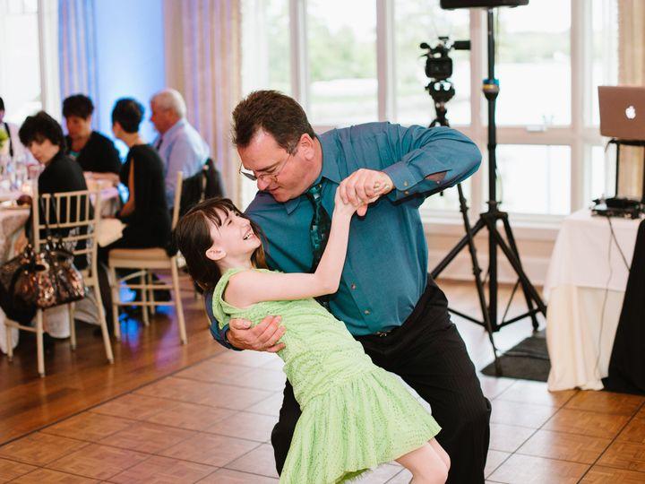 Tmx 1423679513202 Chris Jennadance12 Washington, DC wedding dj